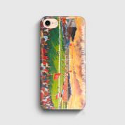 craven park   3D Phone case